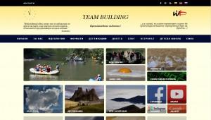 Team_Building_BG